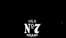 Jack Daniel's Old Number 7 Brand
