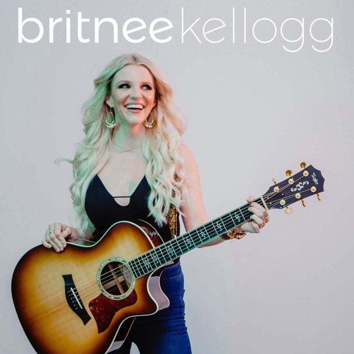 Brittnee Kellogg